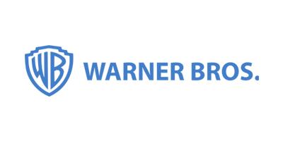 warnerbrothers_box.png