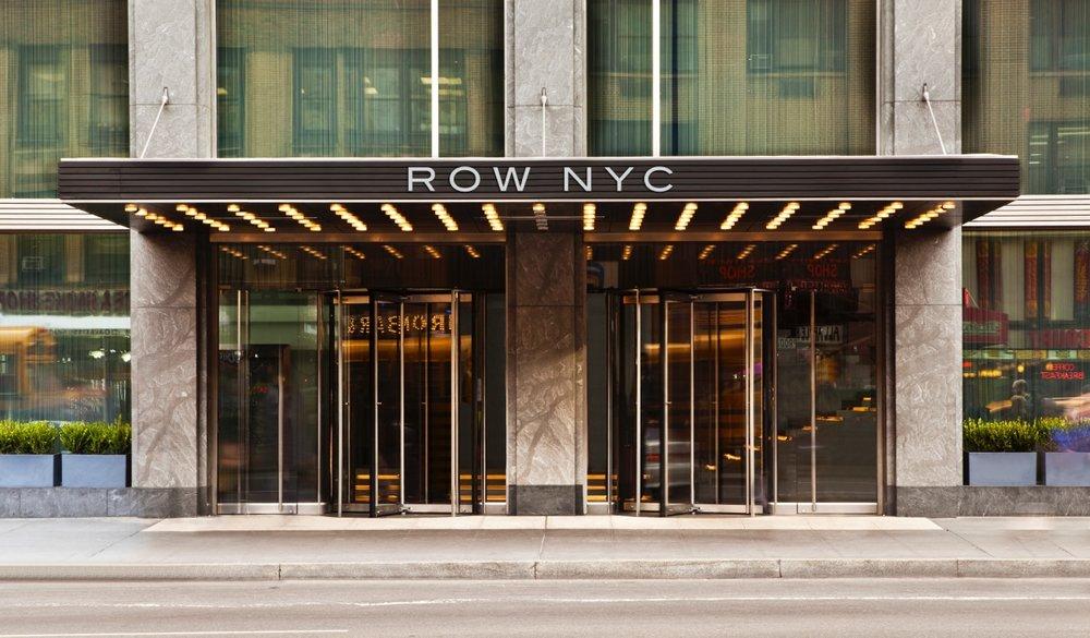 row-nyc-exterior.jpg