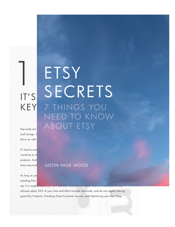 etsy-book.png