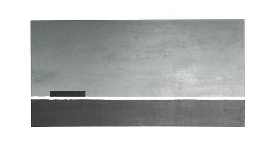 minimalist-paintings.jpg