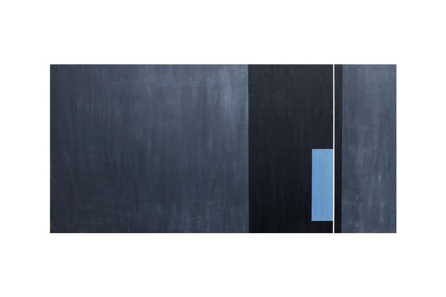 minimalist-painting.jpg