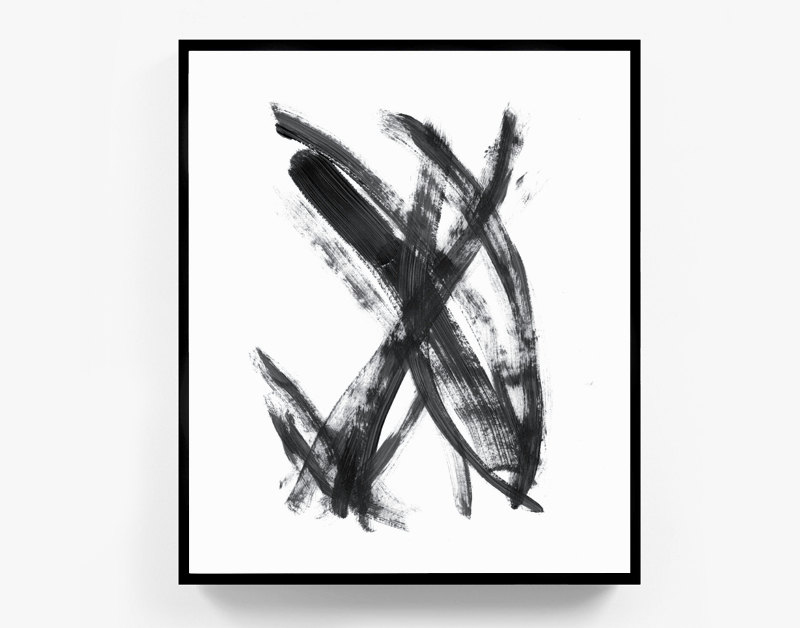 abstract-black-and-white-framed-art.jpg