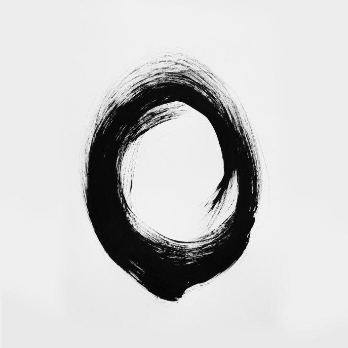 Circle-01.jpg