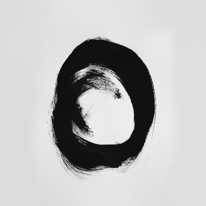 circle-02.jpg