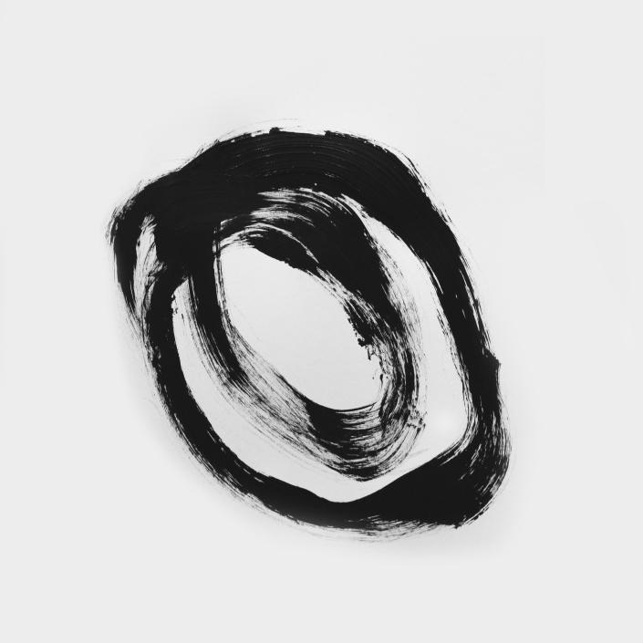circle-05.jpg