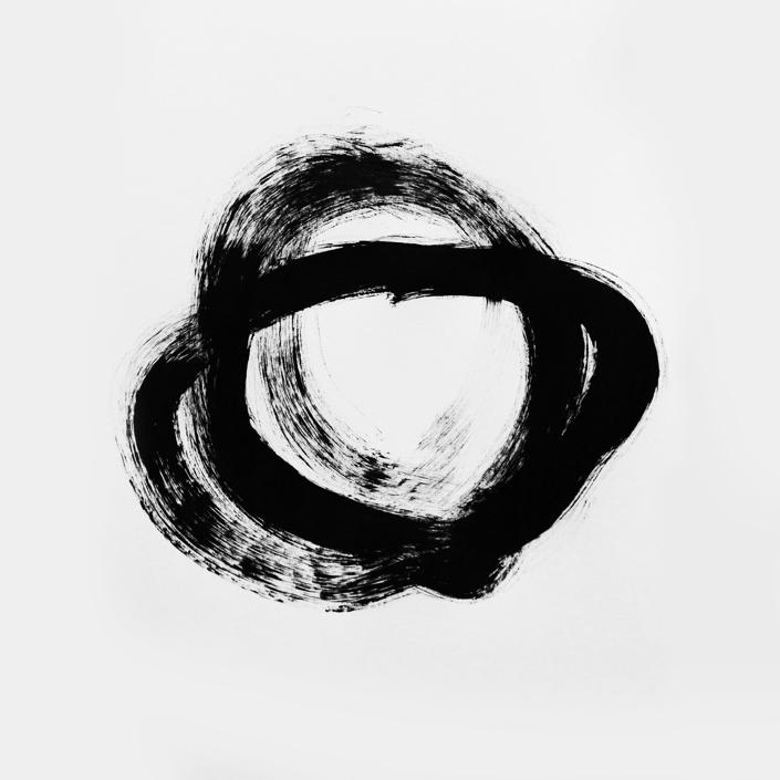 circle-06.jpg