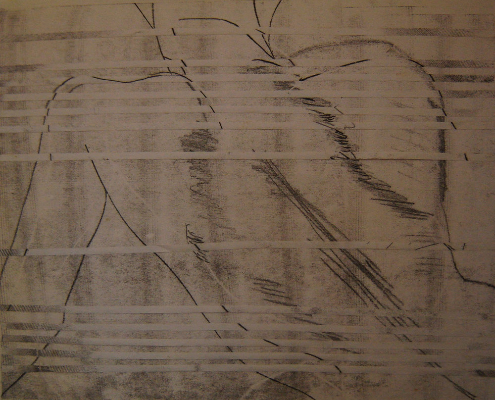 figure print 1.jpg