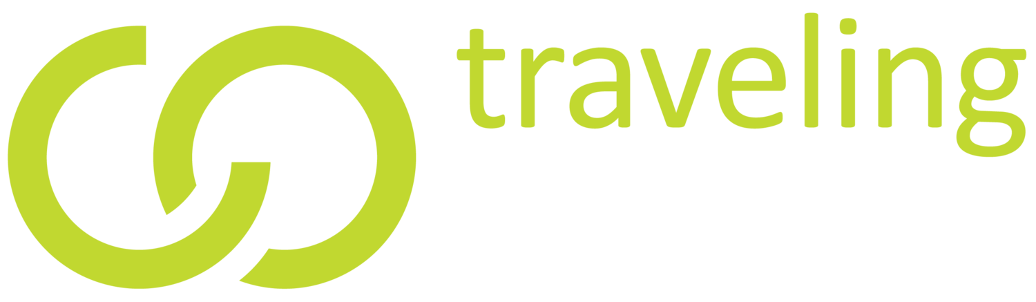 Traveling Coaches, Inc.
