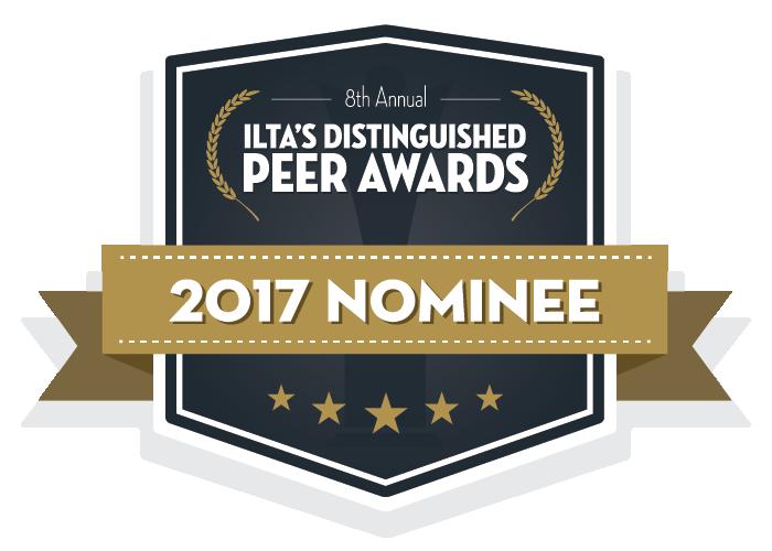 IDPA17-nominee.png
