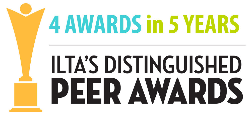 award-logo-current.jpg