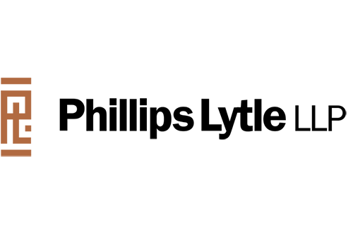 Phillips Lytle LLP...a success story