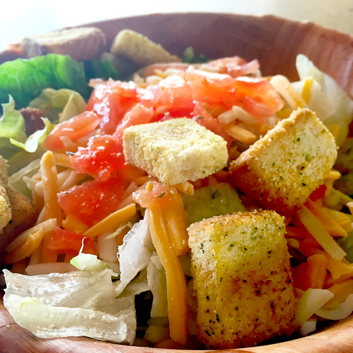 saladfeature.jpg