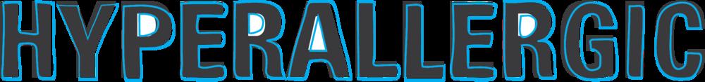 hyperallergic-logo.png