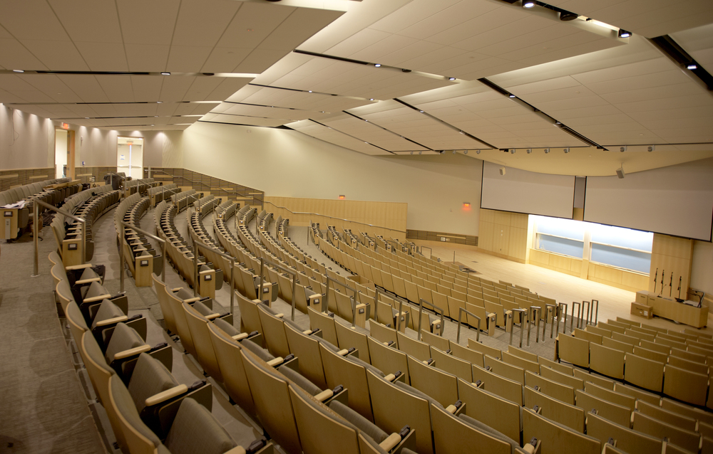 umass_auditorium.jpg