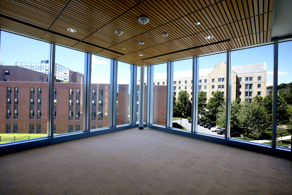 umass_glass room 1.jpg