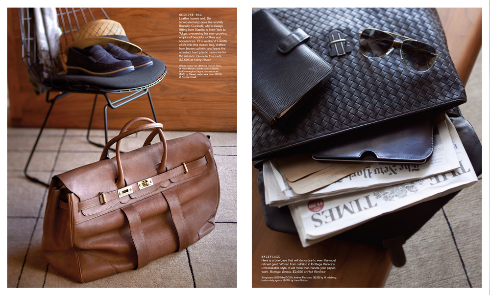JoJin_BFM_SS14_Style_Sharpmagazine3.jpg