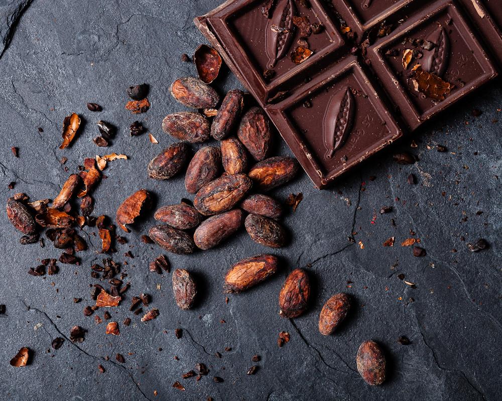 Chocolat_126-Edit.jpg