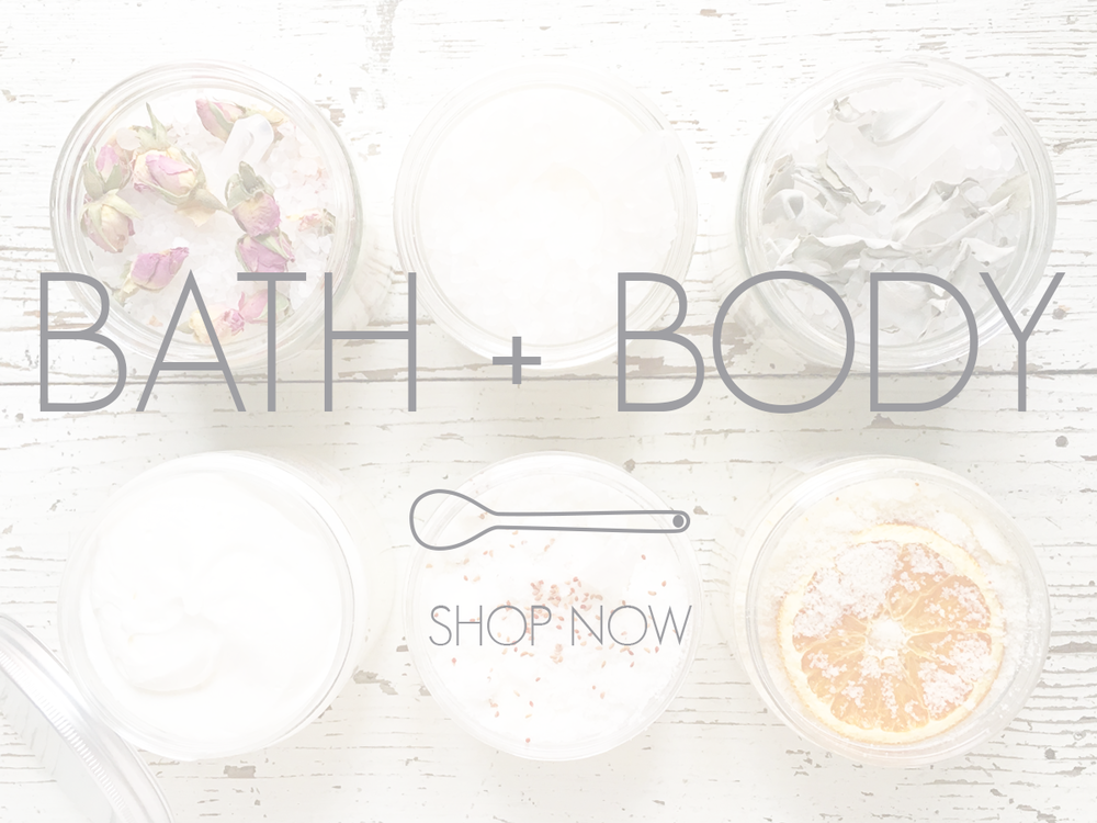 BATH + BODY 2 collection.png