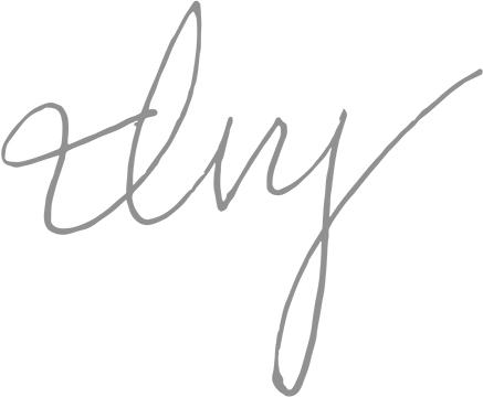 Signature IVY grey.jpg