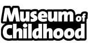 museumofchildhood.png