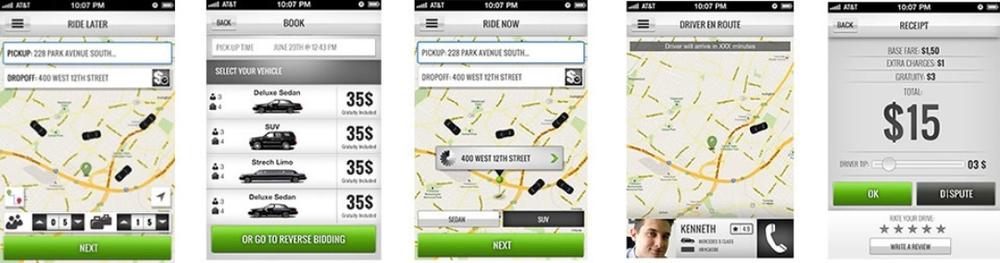 KwikRide-app-flow.jpg