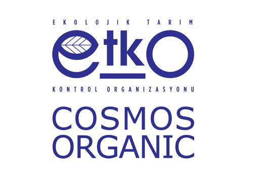 Резултат с изображение за etko organic certification
