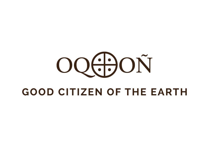 OQON.jpg