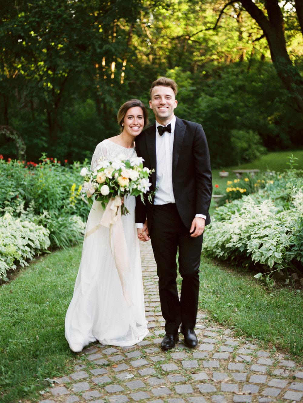 JakeAndersonWorkshop_WeddingOne-79.jpg