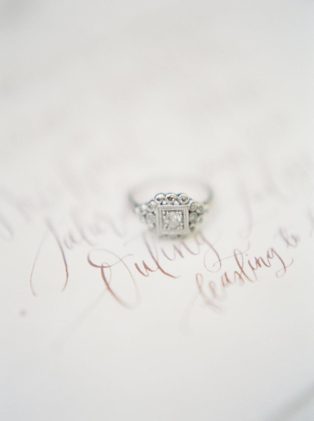 JakeAndersonWorkshop_WeddingOne-122.jpg