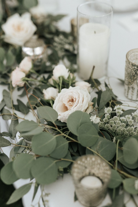 destinie - flowers .jpg
