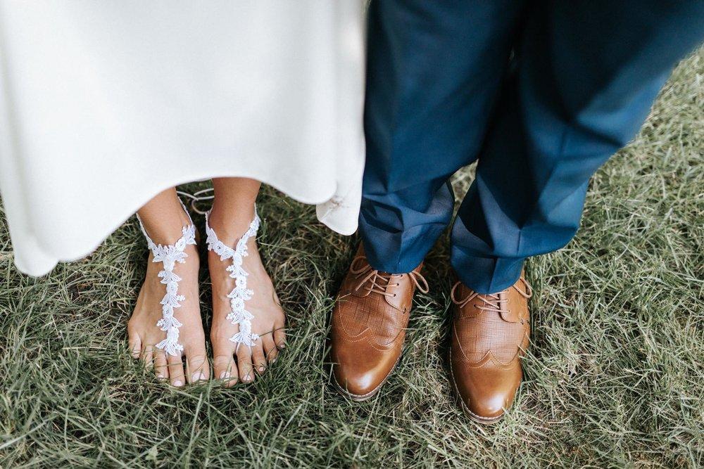 feet destinie .jpg