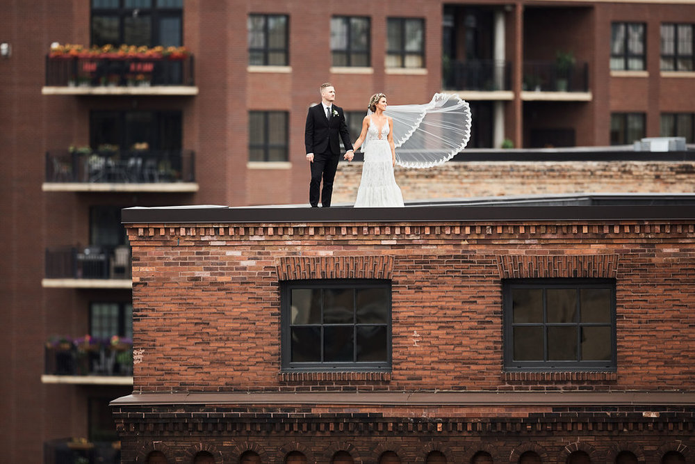 Rooftop couple hewing .jpg