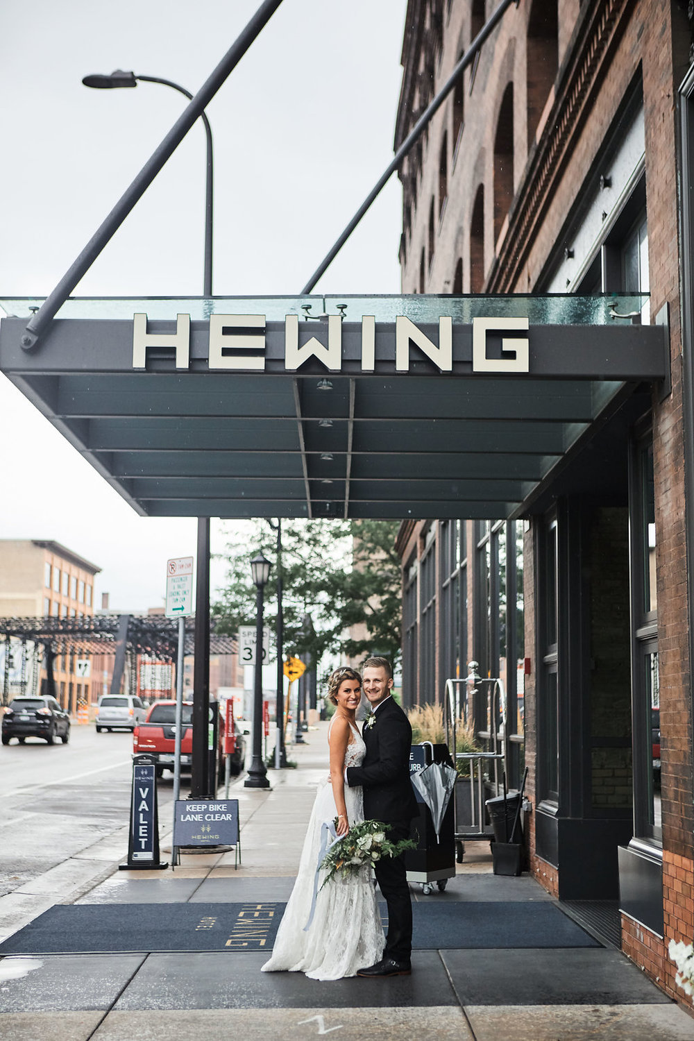 Hewing-Hotel-Minneapolis-Wedding1421.jpg