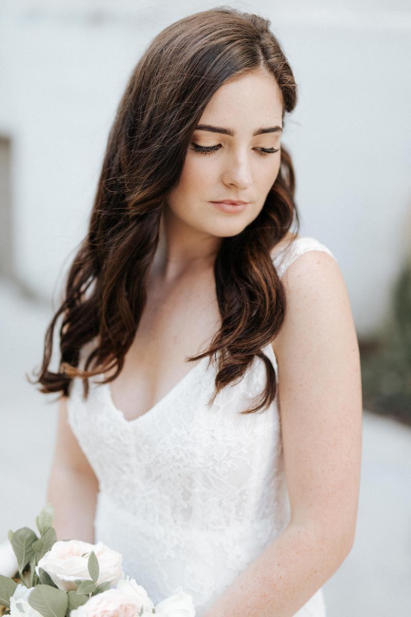 J wedding 6.jpg