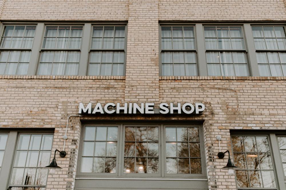 machine shop .jpg