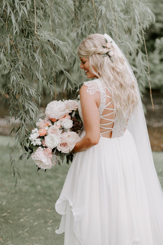 Bride 4 .jpg
