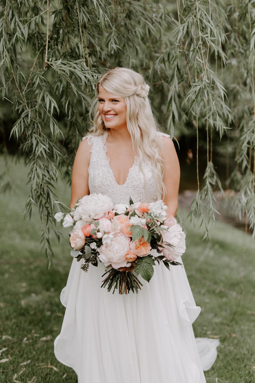 Bride 5 .jpg