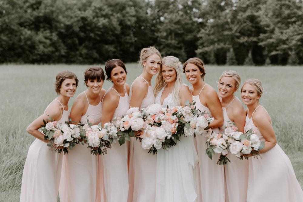 Bridal party .jpg