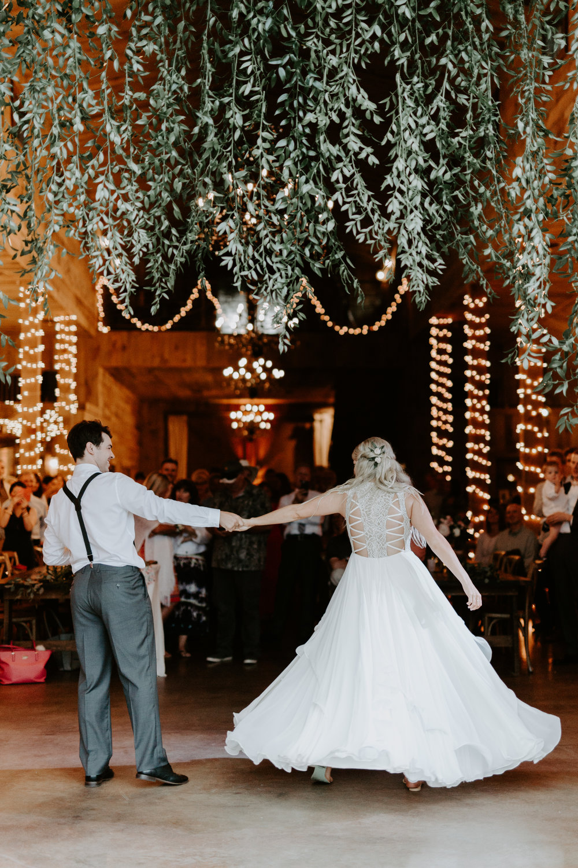 Dancing .jpg