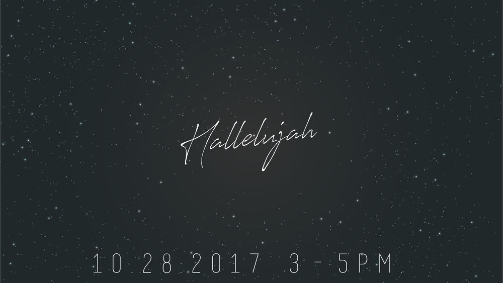 20171028 Hallelujah Night-01.png