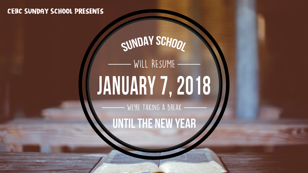 20171224 Sunday School Closed-01.png
