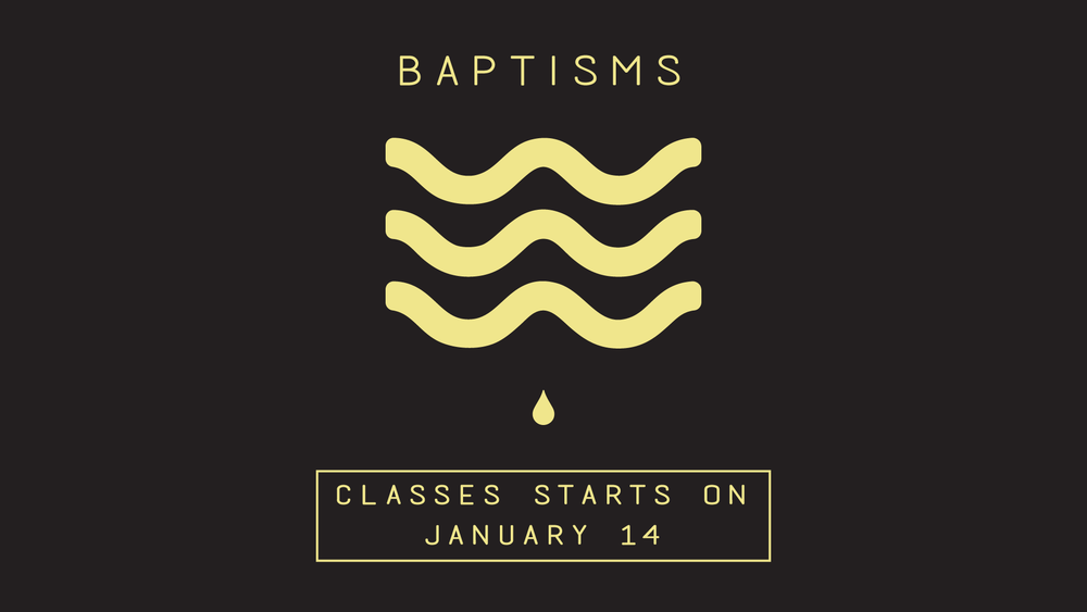 20180114 Baptism Classes-01.png