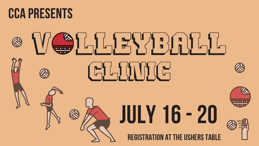 20180716 CCA Volleyball Clinic-01.png