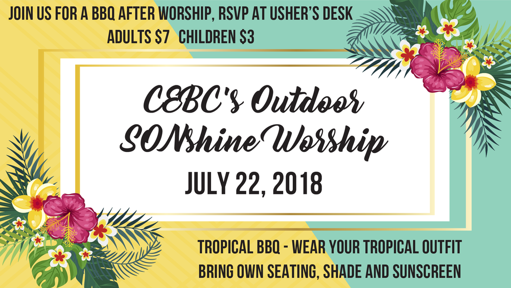 20180722 CEBCs Outdoor SONshine Worship-01.png