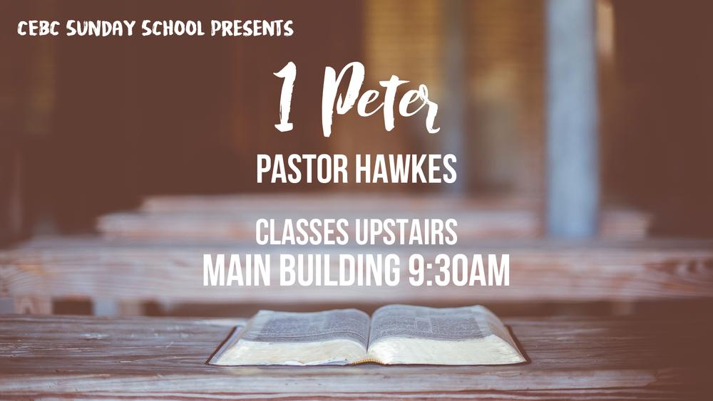 20190106 Sunday School-01.png