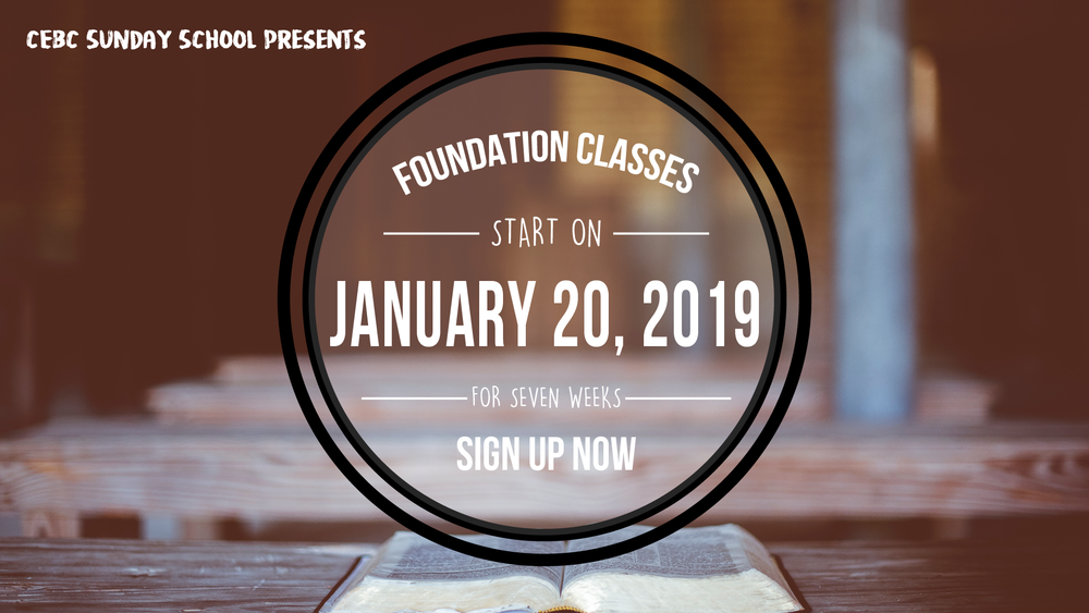 20190120 Foundation Classes-01.png