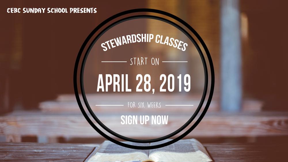20190428 Stewardship Classes-01.png