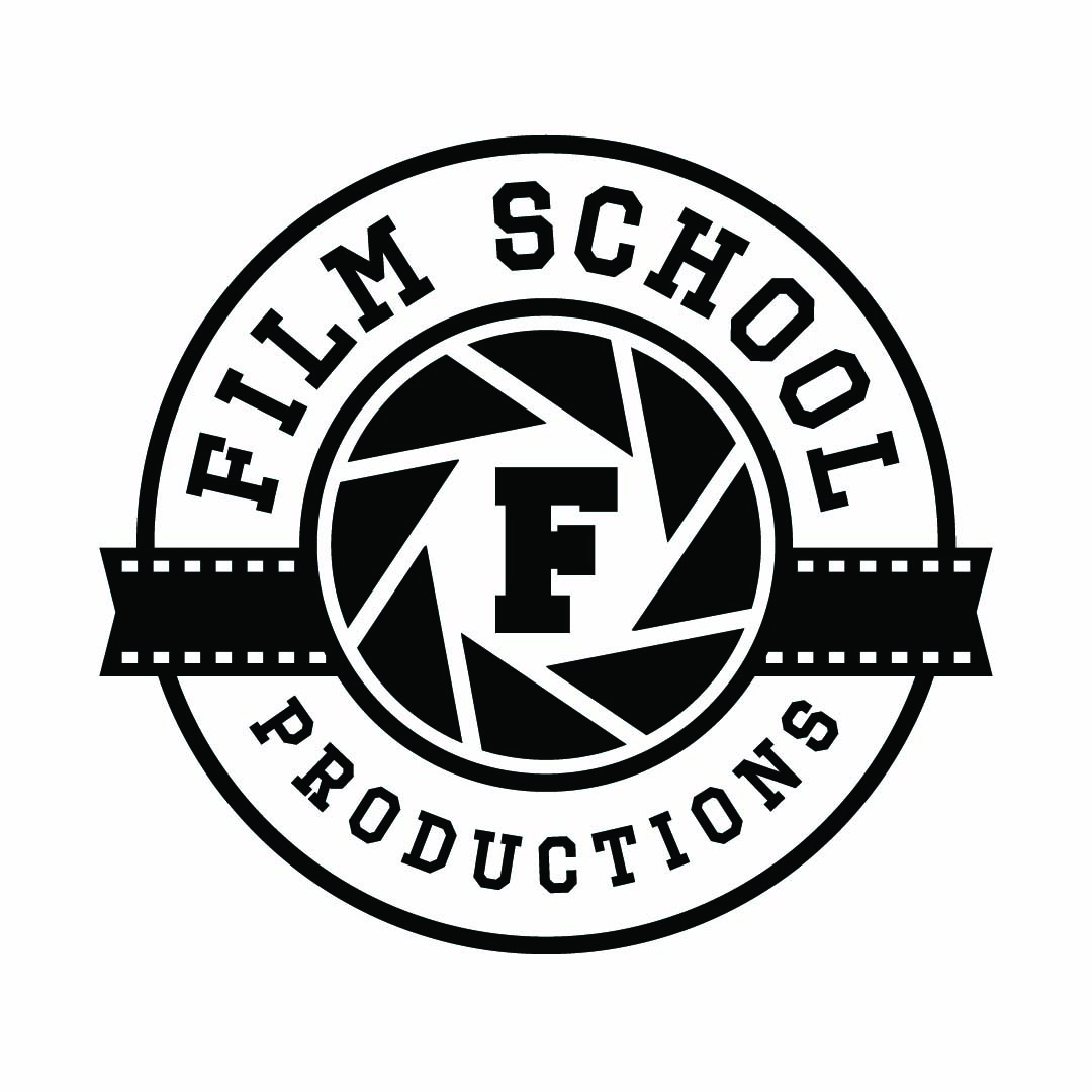 Film School Productions