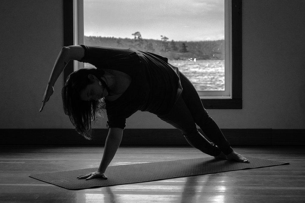 jenny pilates