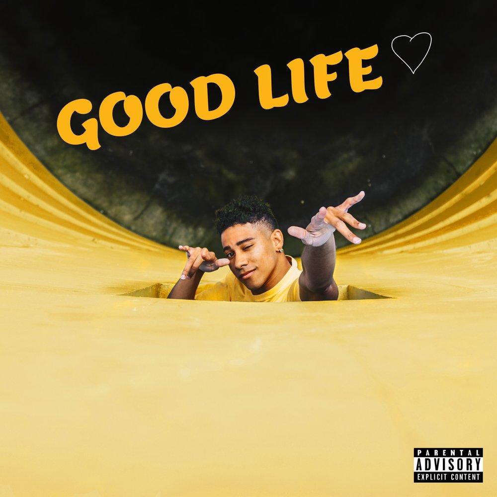 Good Life artwork.JPG